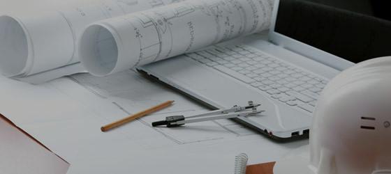 工程預算書及標單編列